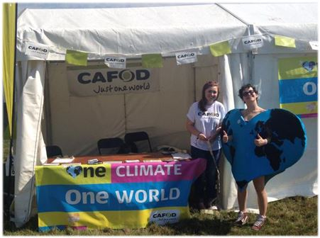 CAFOD V-Fest Saturday 2 crop